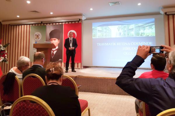 Ankara-Akupunktur-Derneği-Sempozyumu-2017